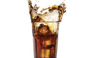 Как алкоголь влияет на уровень сахара в крови
