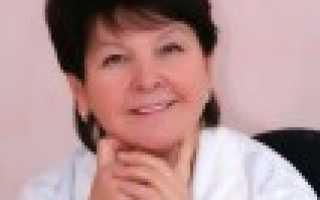 Кандидоз: симптомы и лечение у женщин