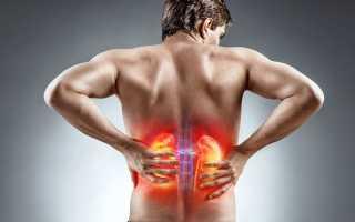 Нефролог: эффективное лечение почек возможно на любой стадии болезни