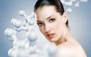 Озонотерапия показания особенности и способы проведения
