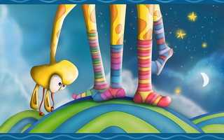 Синдром беспокойных ног что это? Симптомы и лечение