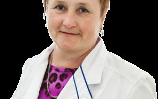 Асфиксия у взрослых: симптомы, причины, лечение