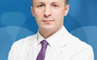 Операция Мармара при варикоцеле в Москве