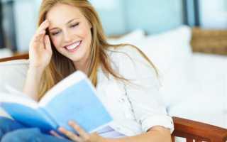 Рейтинг книг по развитию речи