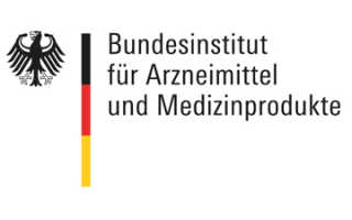 В Германии опубликован список из 22 особо важных АФИ
