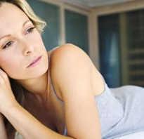 Сколько живут с метастатическим раком молочной железы? Факторы, которые влияют на выживаемость при 4 стадии заболевания
