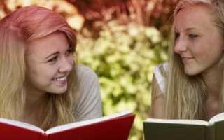 Можно ли девочкам пользоваться тампонами рано или нет