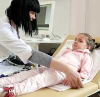Тимомегалия у детей причины симптомы методы лечения