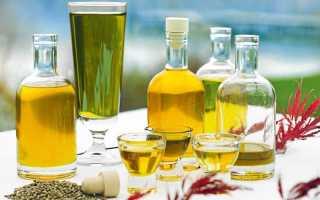 Чистим» сосуды — «снижаем» холестерин! …и про другую пользу растительных масел от ТМ «Аптека природы®»