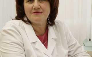 Артериальная гипертензия (АГ)
