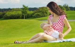 Молозиво при беременности — на каком сроке? Нормы и отклонения