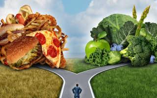 Как снизить холестерин без лекарств: эффективные способы