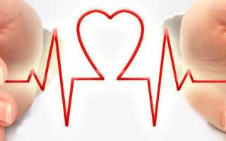 Оценка и мониторинг сердечной деятельности