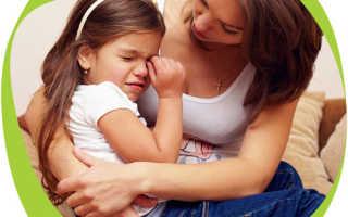 Как проявляются симптомы гастрита и язвы желудка у взрослых