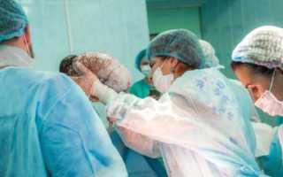 Строение и анатомия матки женщины описание особенности