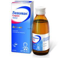 Как лечить кашель у ребенка: народные методы и популярные лекарства