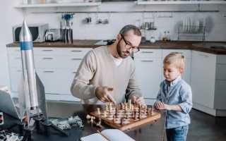 Дислексия у взрослых – самый охраняемый секрет на работе