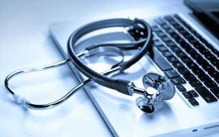 Эхокардиография сердца: принцип действия, возможности и показания к прохождению исследования