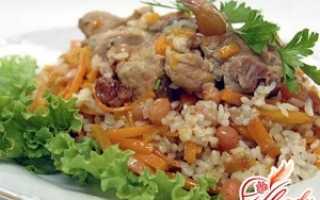 Как приготовить мясо кролика для ребенка нежным, мягким сочным