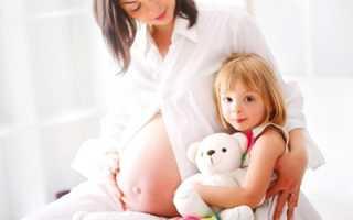 Простуда как признак беременности; и что с этим делать