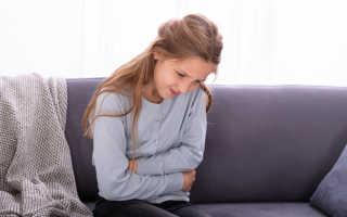Особенности симптомов и лечения вульвовагинита у детей