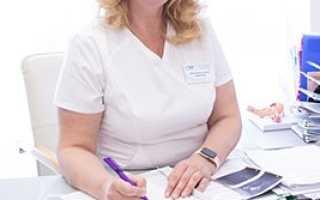 Эндометриоз и ЭКО: каковы шансы на удачный результат