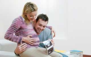 Можно ли забеременеть после выскабливания гиперплазии эндометрия