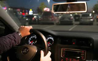 Минздрав упростил требования к; получению справок для водительского удостоверения