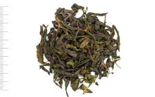 Иван-чай: состав и польза