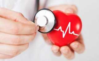 Как избежать сердечнососудистых заболеваний займитесь профилактикой