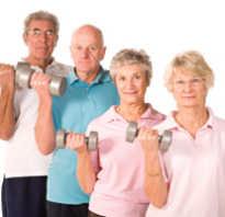 НЕОКАРДИЛ: с заботой о здоровье сердечно-сосудистой системы