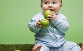 Дискинезия кишечника: симптомы и признаки кишечного расстройства у детей