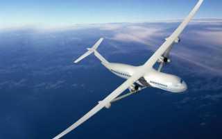 Ищете дешёвые авиабилеты? Ищете дешёвые авиабилеты