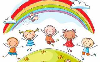 Деревья картинки сказки развивающие задания для детей дошкольного возраста