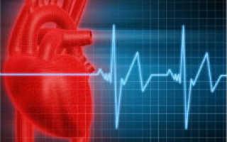 Диагностика и лечение аритмии и блокады сердца