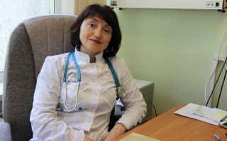 Пневмония при беременности — лечение и последствия