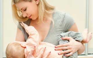 Узнаем можно ли делать флюорографию кормящей матери и когда можно будет кормить ребенка