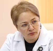 Трансплантация органов в Москве: вопросы и ответы