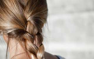 Чистые и здоровые волосы: как избавиться от перхоти