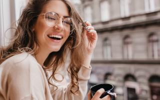 Женские гормоны, их влияние на внешний вид, здоровье и настроение