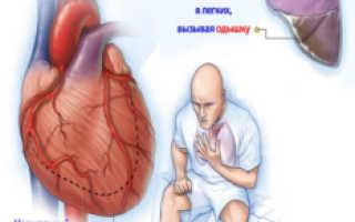 Можно ли применять нитроглицерин при пониженном давлении