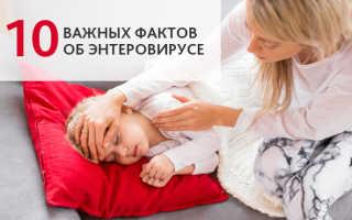 МАОУ СОШ № 10 Ассоциированная школа ASP ЮНЕСКО 236023, г