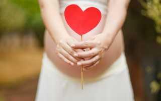 Опыт использования гигиенического средства Гинофит в коррекции кислотности влагалища у женщин репродуктивного возраста с отрицательным посткоитальным тестом