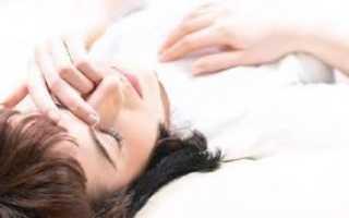 Гипергликемическая кома симптомы неотложная помощь и последствия