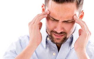 Опухоль мозга: как заподозрить