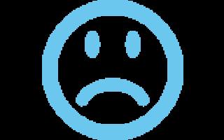 Депрессия понятие симптомы причины схемы лечения