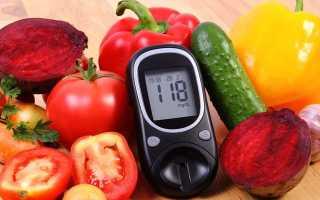 Ноябрь – месяц профилактики сахарного диабета