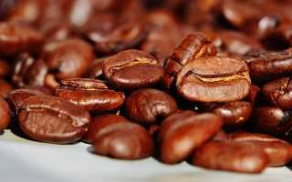 Можно ли пить кофе гипертоникам польза и вред напитка
