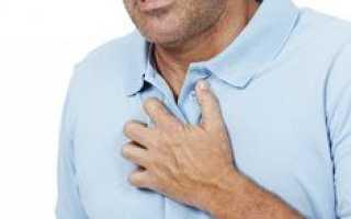 Кардиосклероз: симптомы, виды и профилактика заболевания