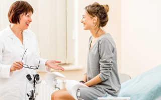 Кольпоскопия – что это за операция и как к ней подготовиться